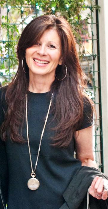 Jasmina Bojic