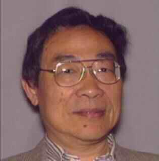 John C Y Wang