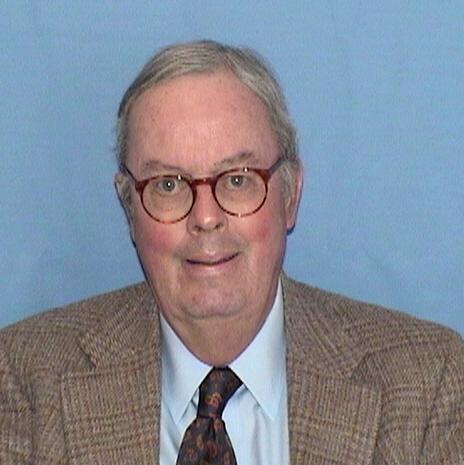 John W Glynn