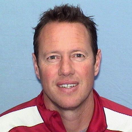 Jeremy D Gunn