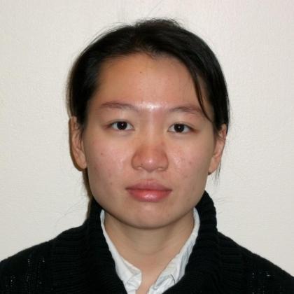 Jiecheng Zhang