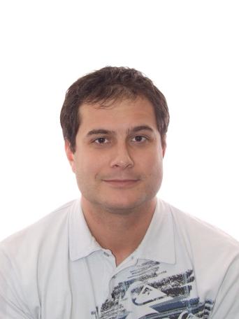 Jakub Kastl