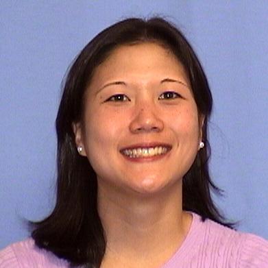 Jessica Ngo