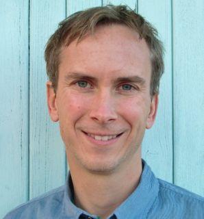 Jonah Gabriel Willihnganz