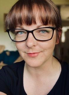 Jessi Christina Piggott