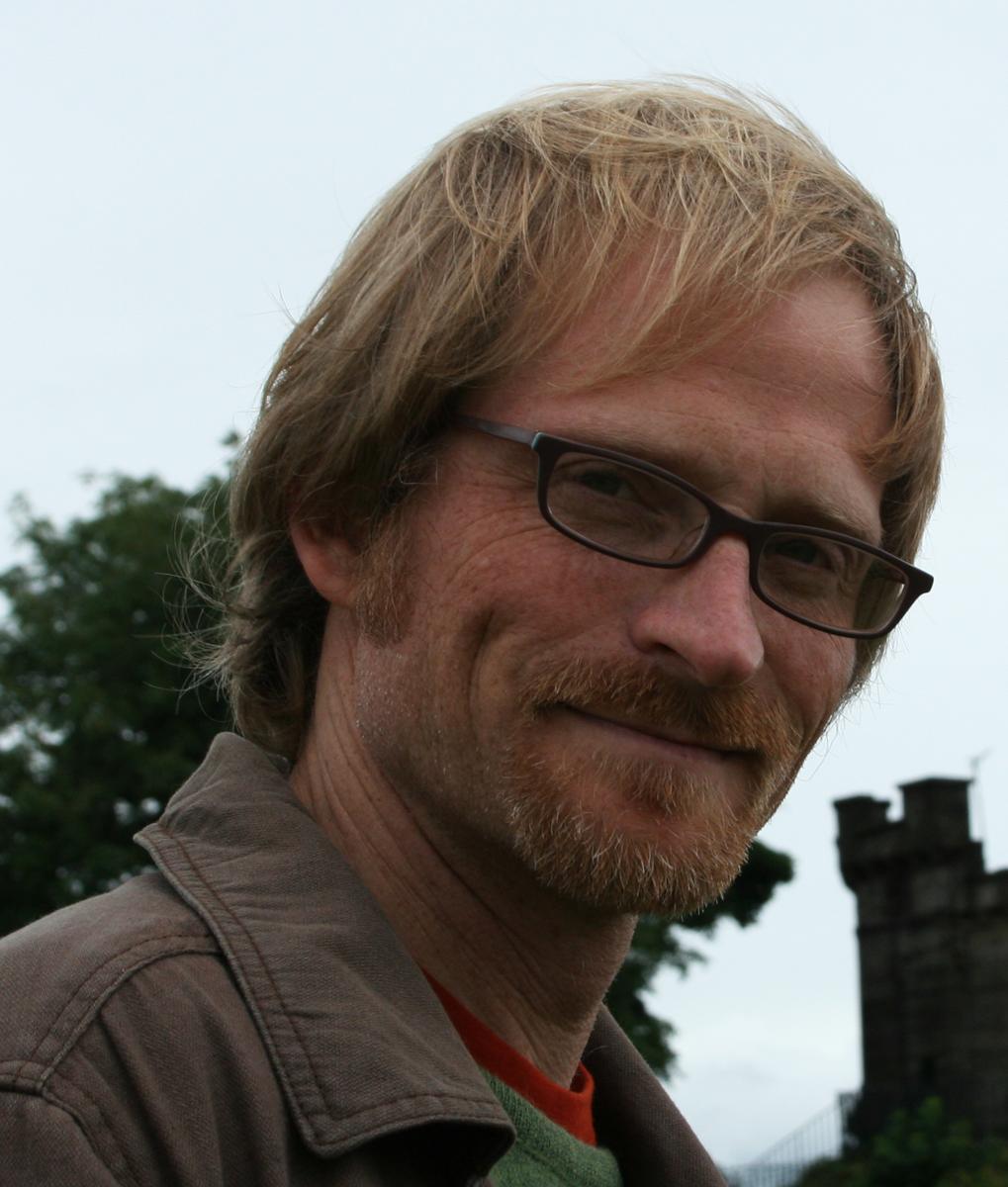 Jeremy D Sabol