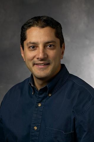 Juan G. Santiago
