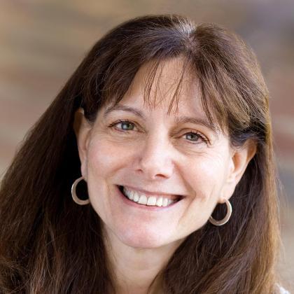 Judith L Goldstein