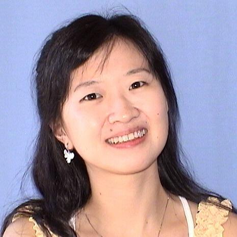 Kaiping Zhang