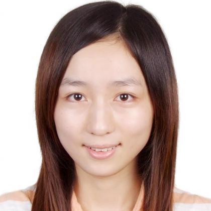 Zhengshan Shi