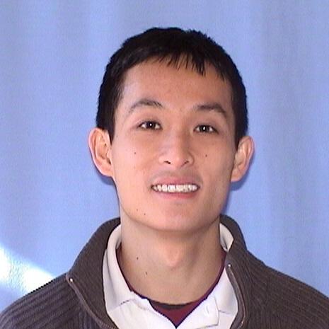Kenneth L. Ho