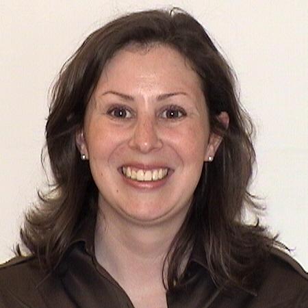 Karen L Jusko