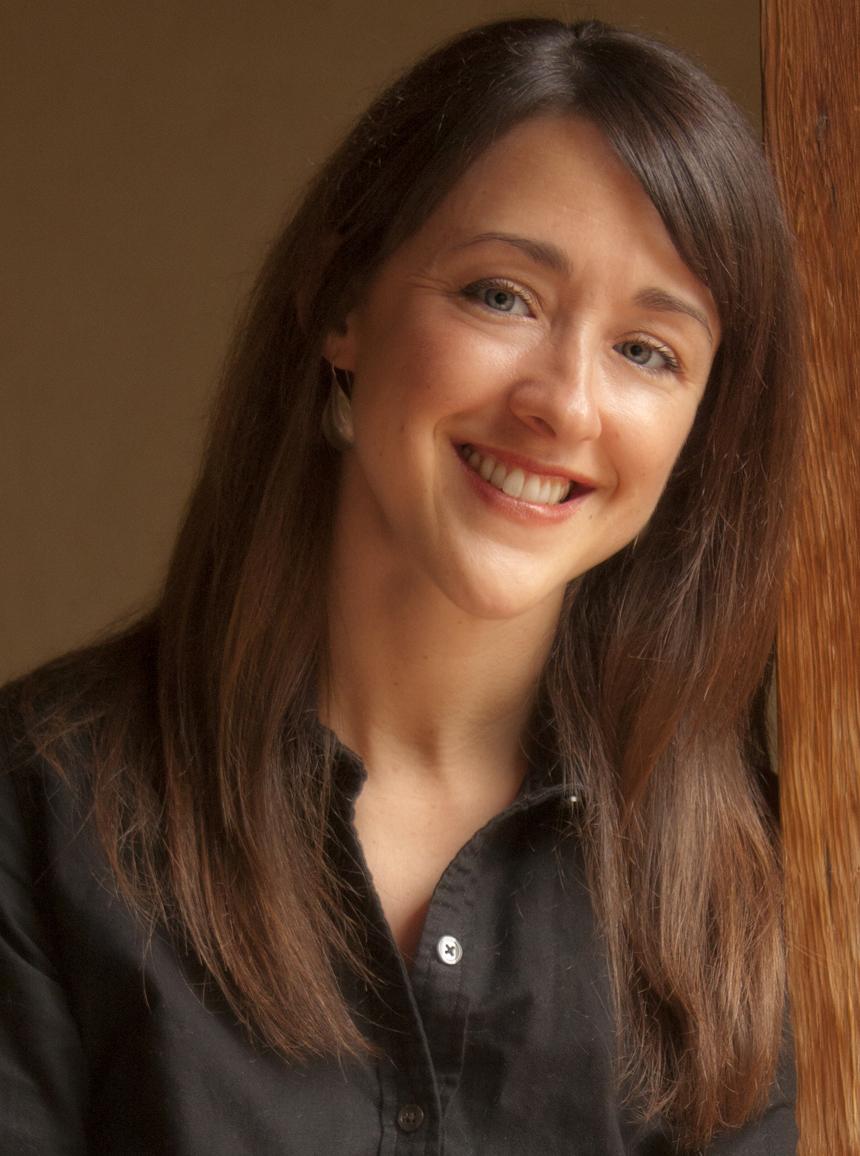 Kelly A Myers