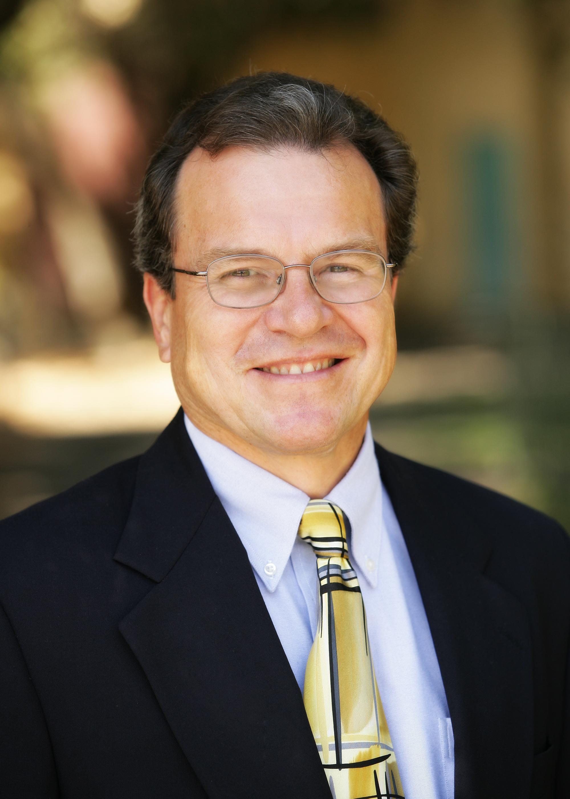Jeffrey R Koseff
