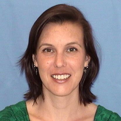Kathleen Andrea Phillips