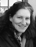Karen E. Wigen