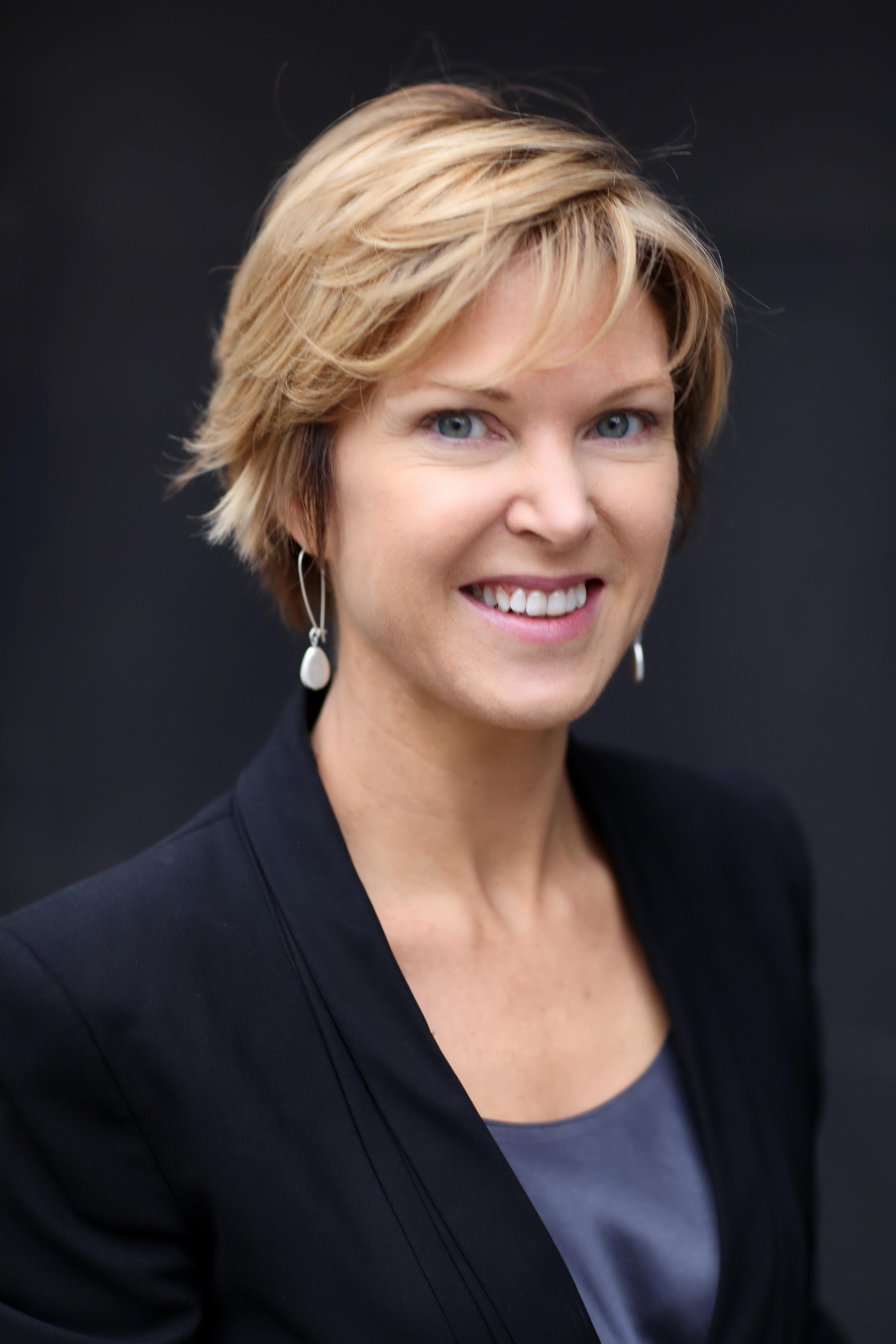 Leanne Maree Williams