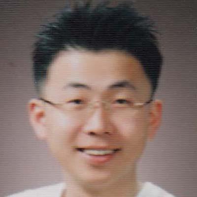 Seung Hoon Lee