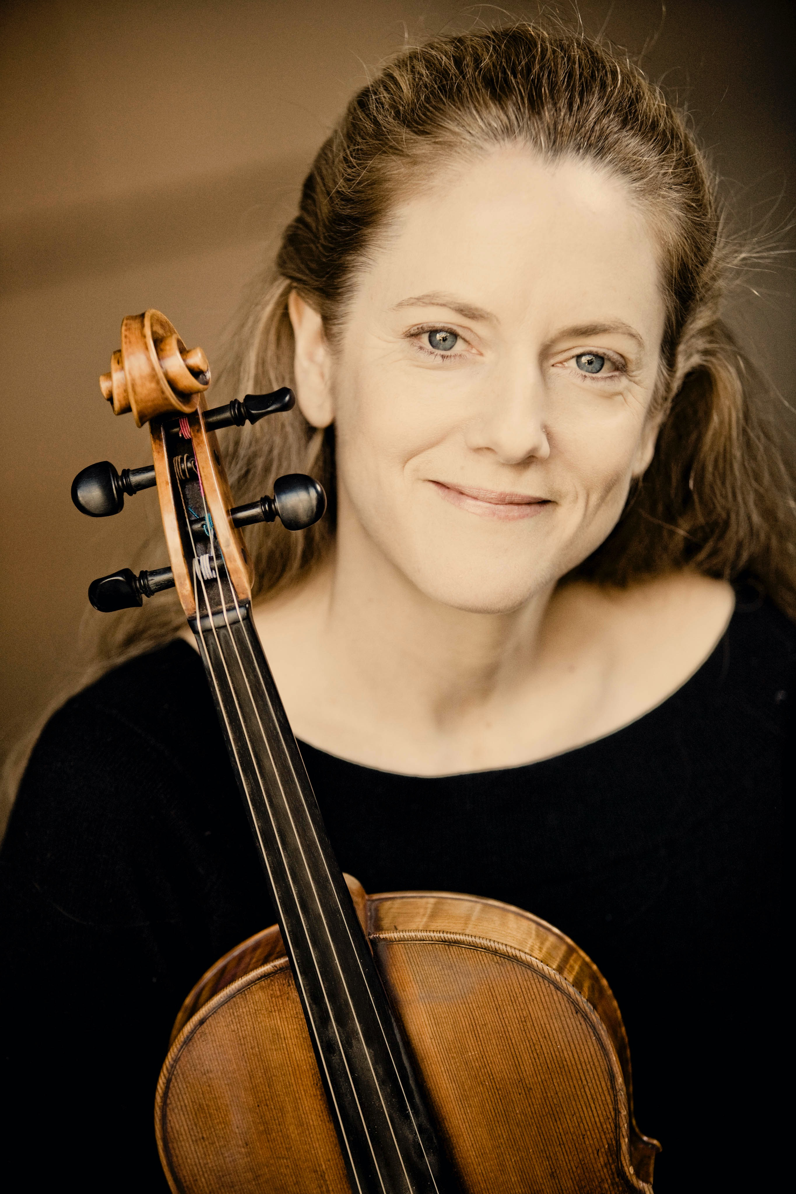 Lesley N. Robertson