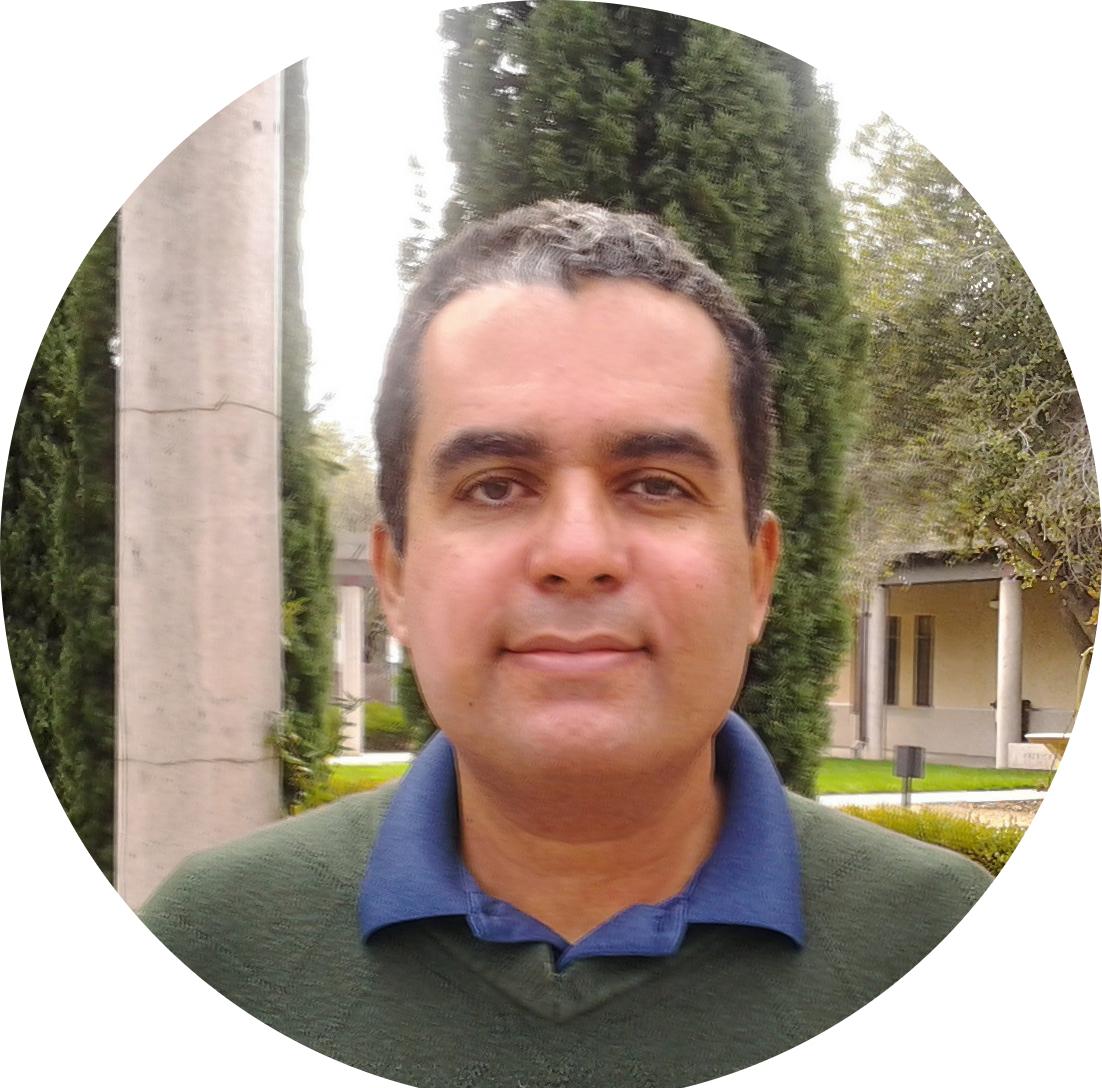 Leonardo Paulo Guimaraes De Assis