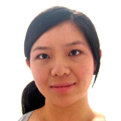 Linda Sheng