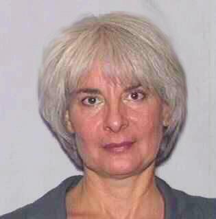 Ellen M Markman