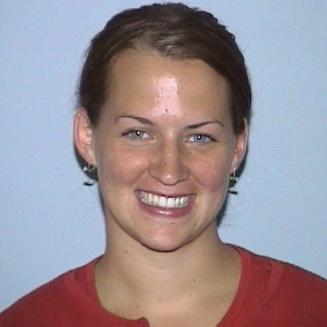 Melissa Valentine