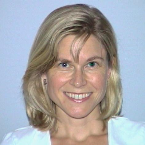 Caroline Winterer