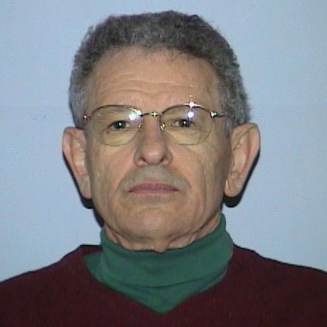 Marcus W Feldman