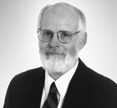 Michael C. Higgins