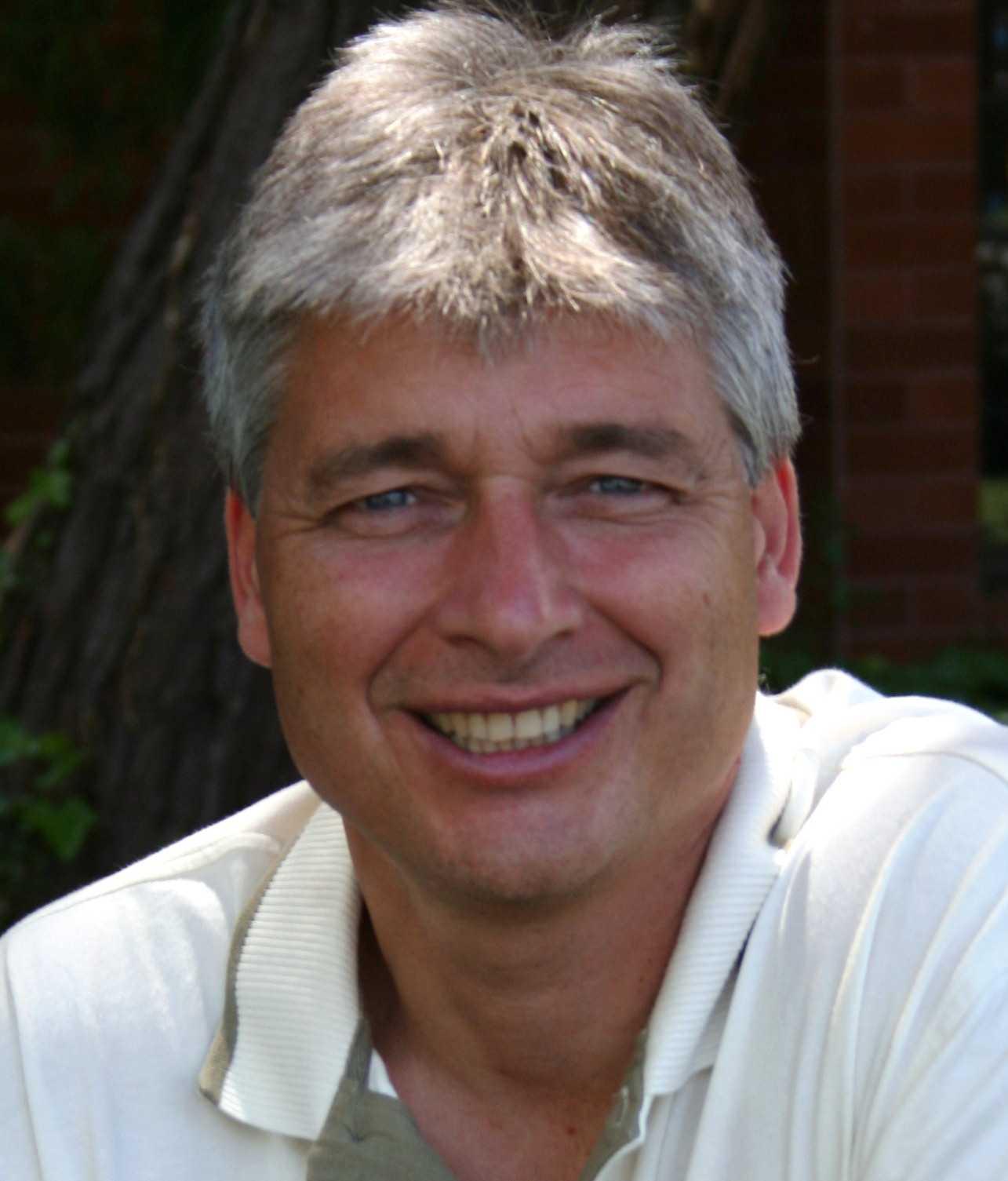 Paul Mitiguy