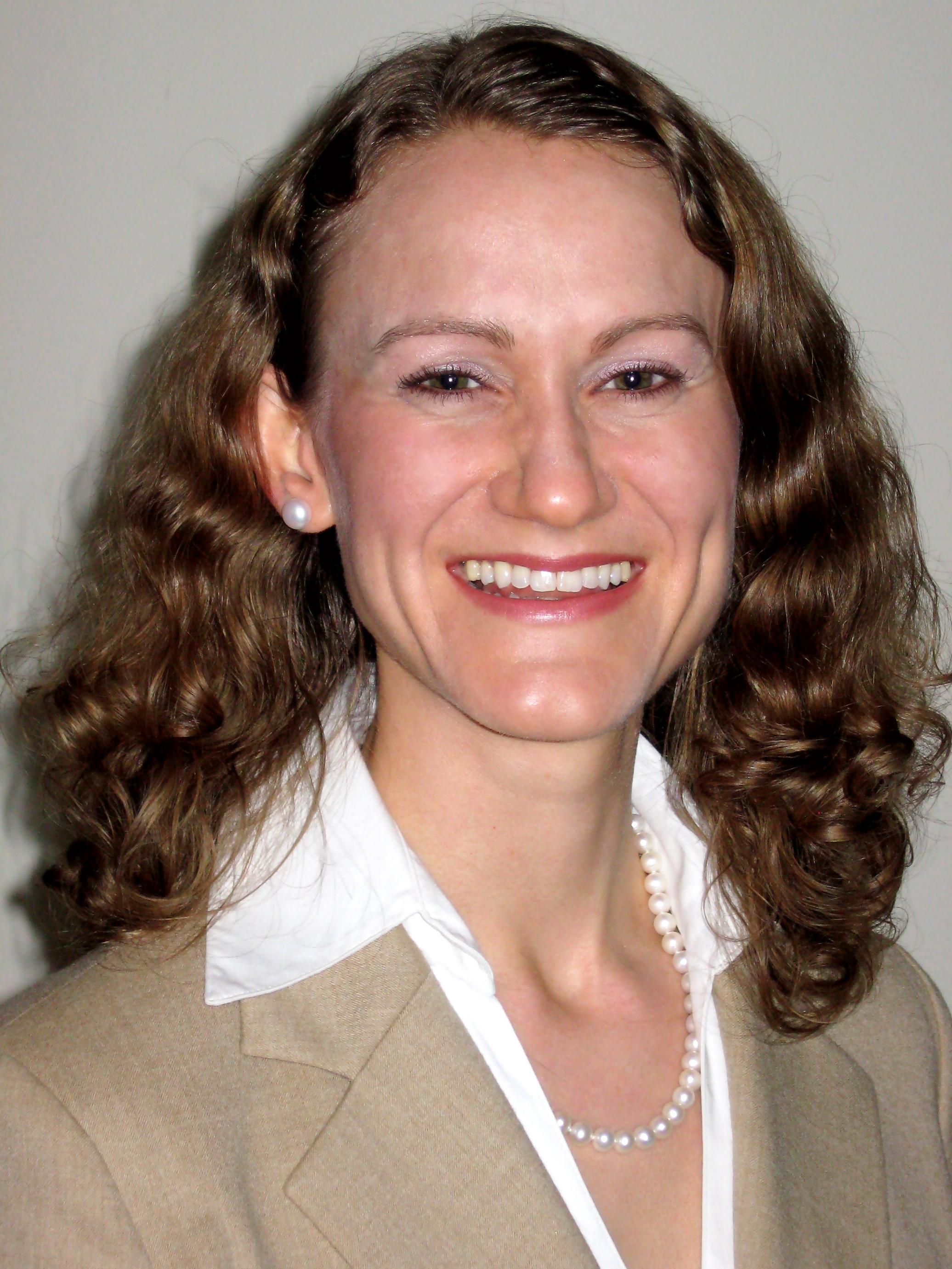 Miranda Kershaw