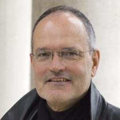 Michael Marrinan