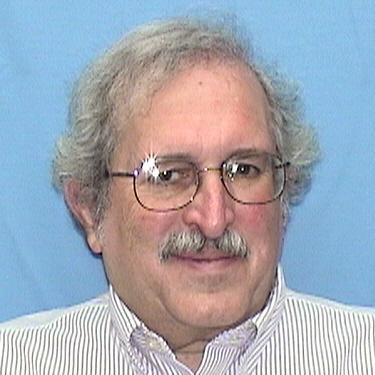 Michael E. Peskin