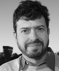 Michael J Rosenfeld