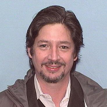 Mark R. Wolfe