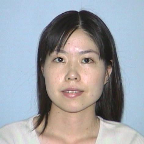 Momoe Saito Fu