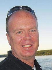 Malcolm Slaney