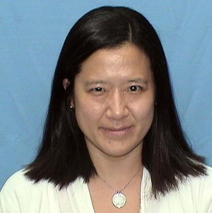Michelle Sonu