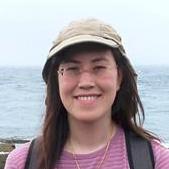 Melinda Tsaoying Owens
