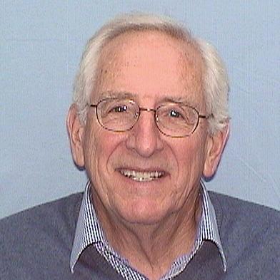 Norman M Naimark