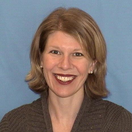 Nora Engstrom