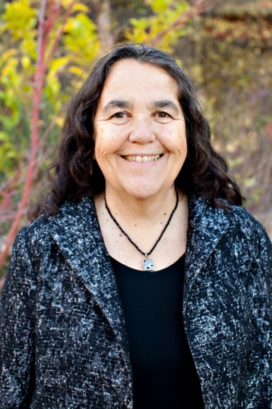 Olivia M. Martinez