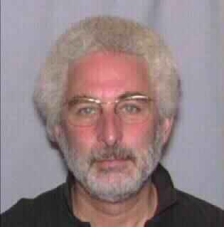 Paul L Goldstein