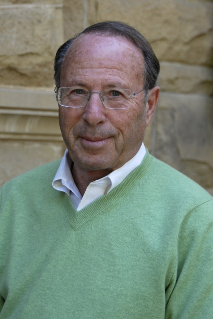 Paul M Sniderman