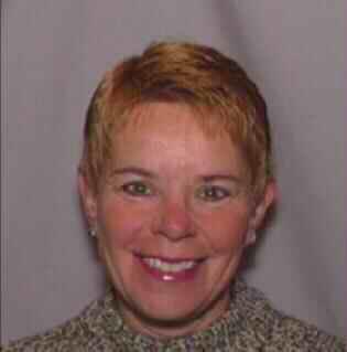 Phyllis I Gardner