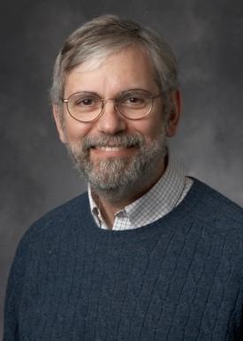 Philip Howard Bucksbaum