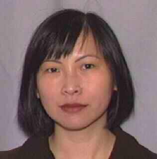 Pamela M Lee