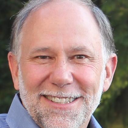 Phillip Robert Malone