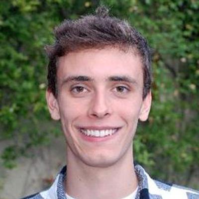 Jonathan Neel Proctor